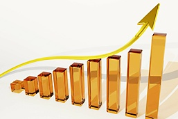 Concime fogliare - Fa aumentare la produzione?
